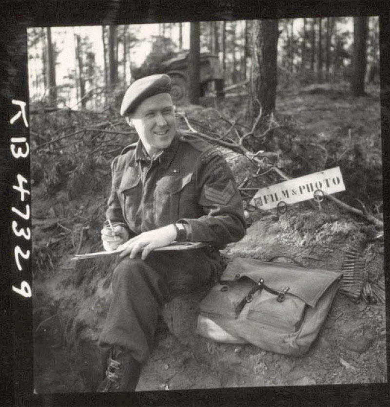 Advance_Rhine_Germany_Hochwald_Forest_3MAR45_Bell.jpg