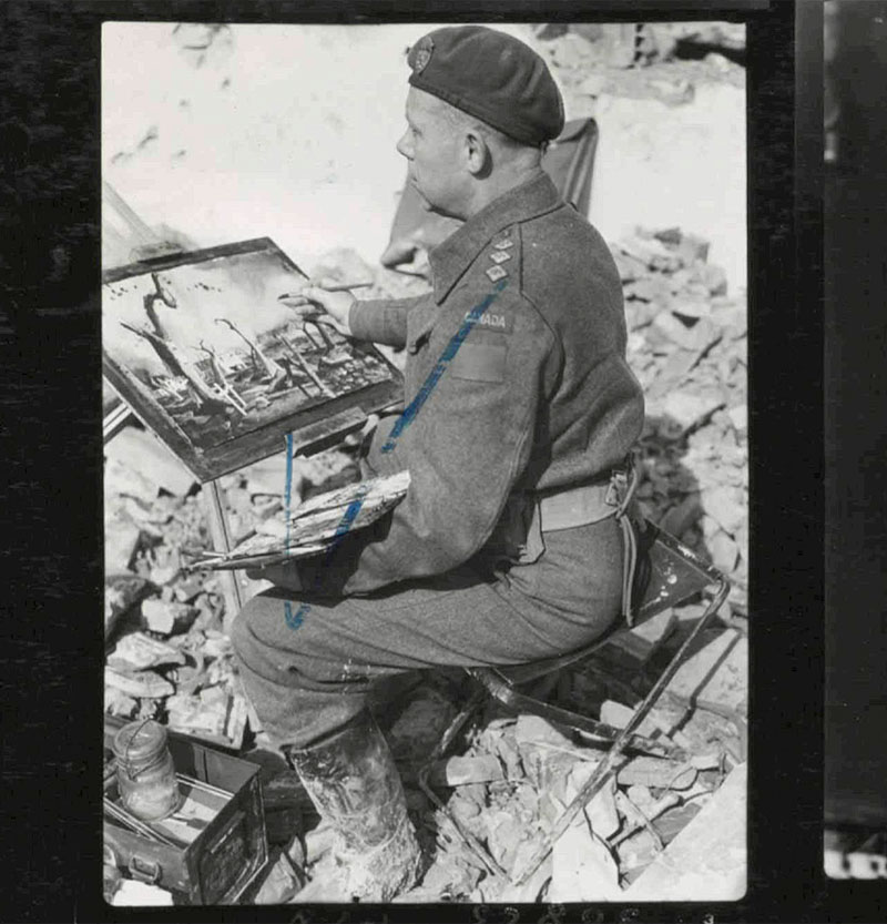 Canadians_Italy_War_Artists_4MAR44_ALB073_Nye.jpg
