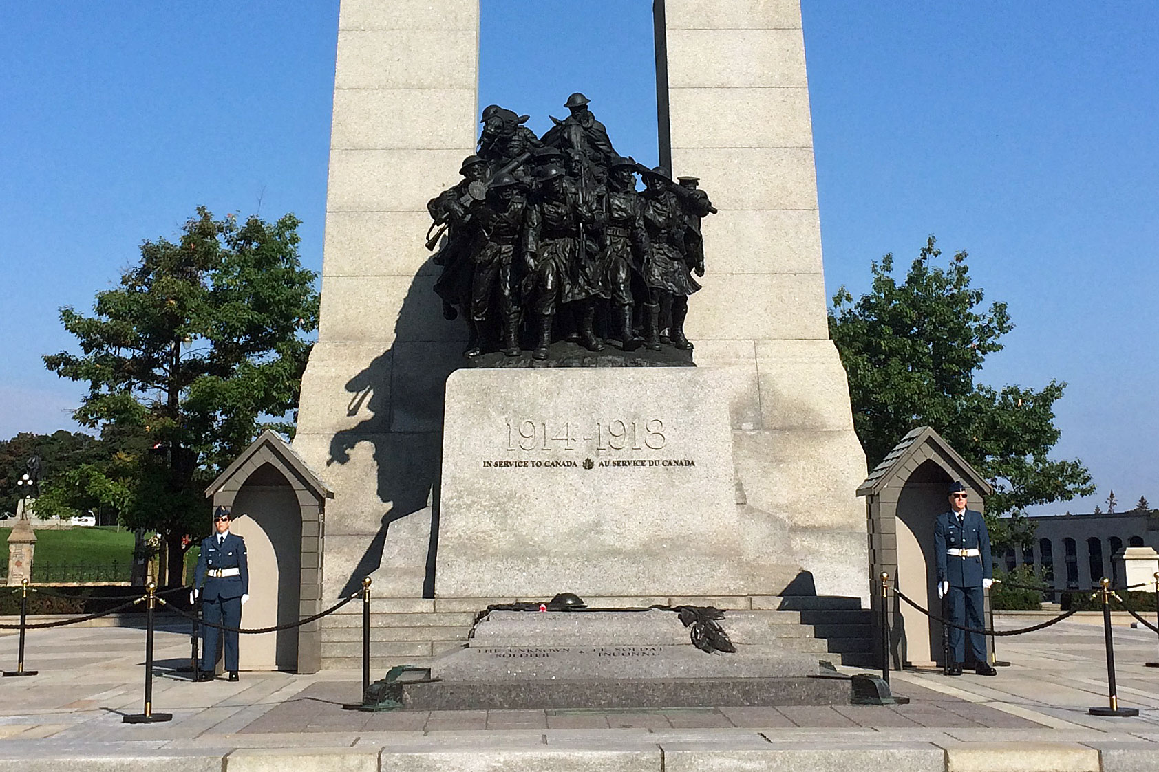 Cenotaph_web_cropped2.jpg