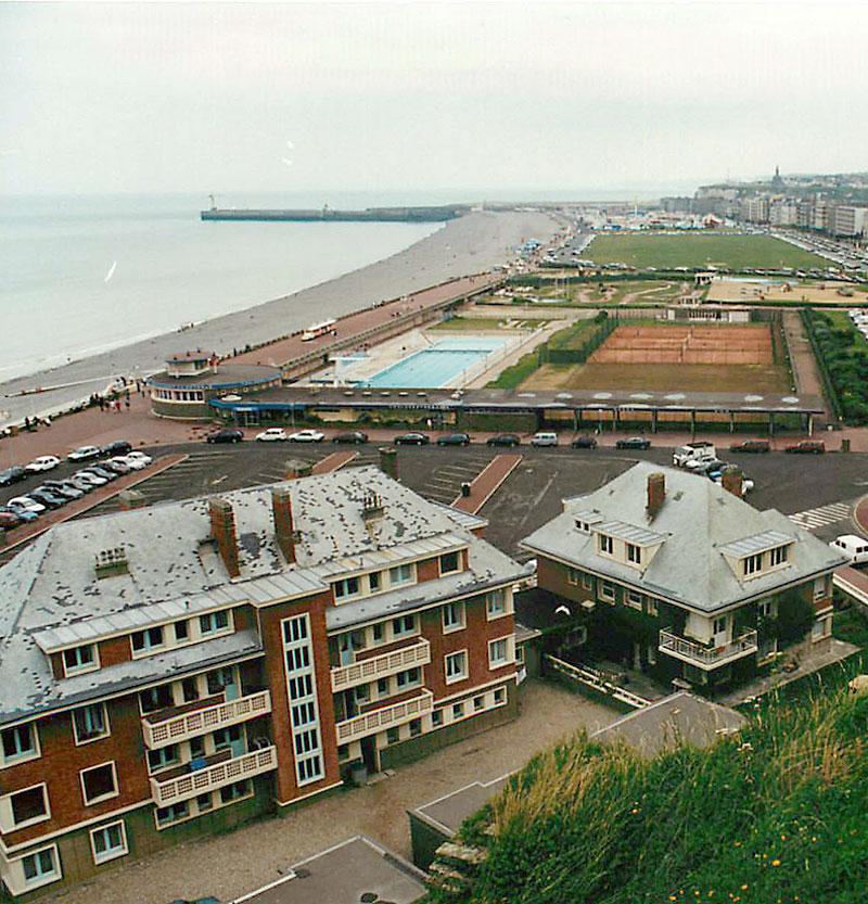 Dieppe_beach.jpg
