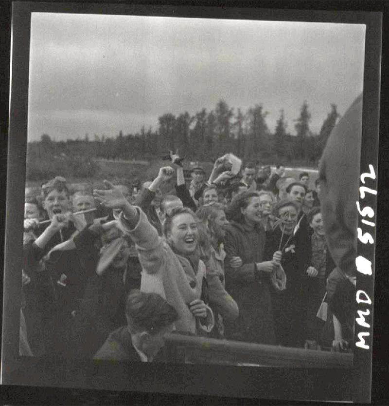 Liberation_Utrecht_7MAY45_ALB095_Dean02.jpg