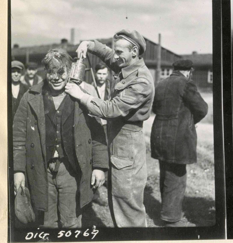 Liberation_concentration_camp_near_Weener_Germany_ALB094_DGrant_24APR45.jpg