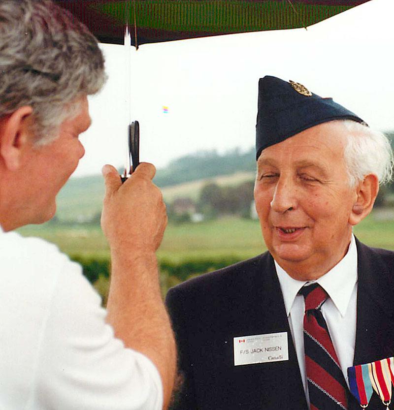 Veteran_Jack_Nissen.jpg