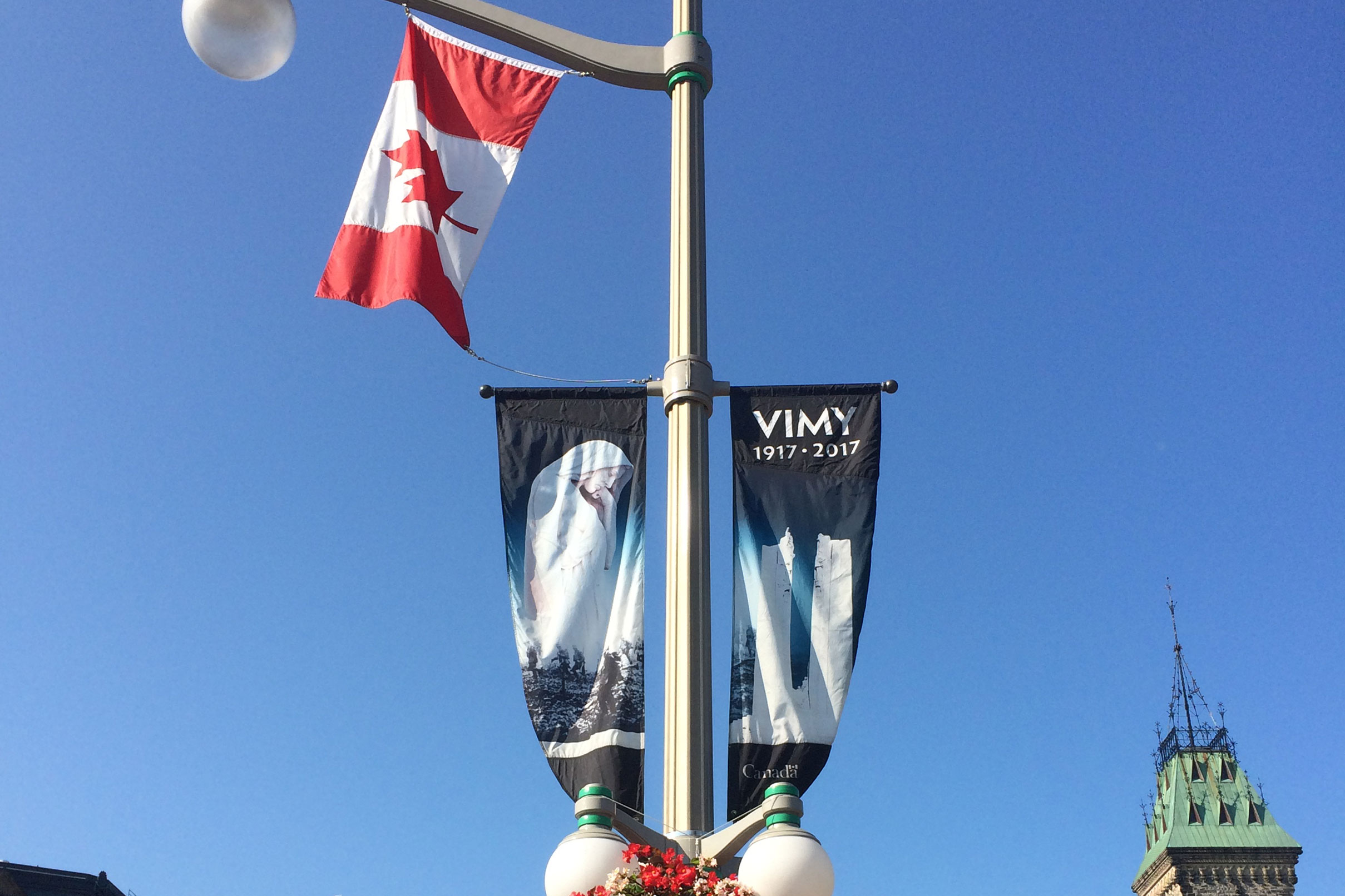 Vimy_street_banner_cropped2.jpg