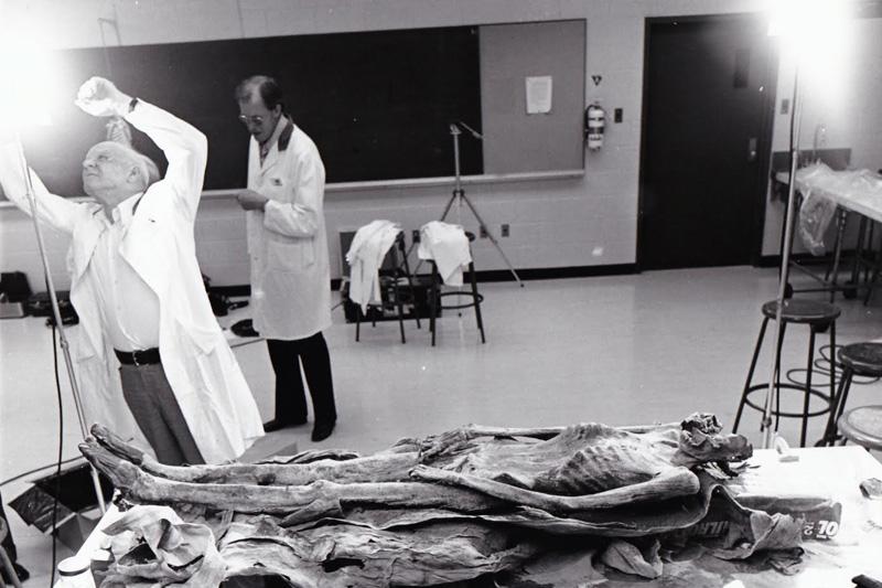 autopsy1.jpg