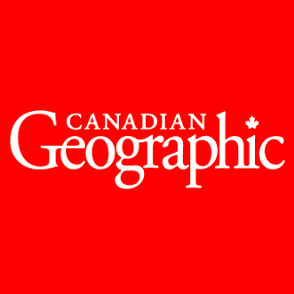 canadian_geographic_banner.jpg
