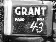 grant_roll43_slate.png