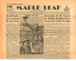 maple_leaf_Hermeston