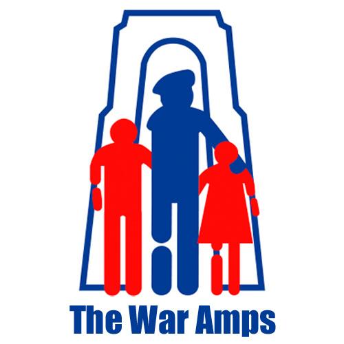 war_amps_banner.jpg